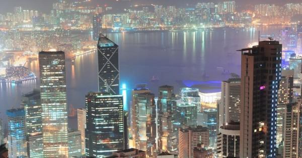 top-5-villes-plus-recherchees-hnwi-hong-kong-barnes-tendances-perspectives-2019
