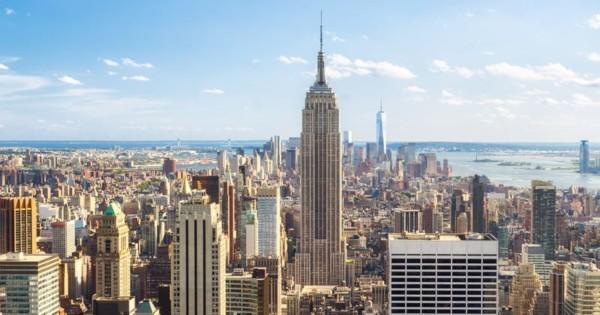 top-5-villes-plus-recherchees-hnwi-new-york-barnes-tendances-perspectives-2019
