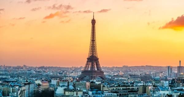 top-5-villes-plus-recherchees-hnwi-paris-barnes-tendances-perspectives-2019