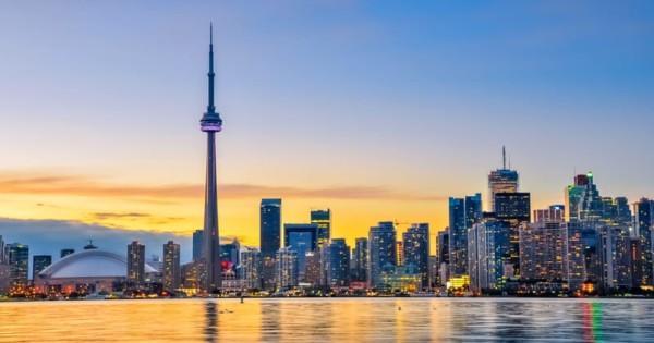 top-5-villes-plus-recherchees-hnwi-toronto-barnes-tendances-perspectives-2019