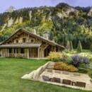 tres-beau-chalet-a-vendre-grand-bornand-terrasse-piscine-interieure-ski-room-garage