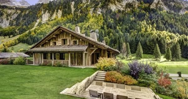 exceptional-chalet-for-sale-grand-bornand-terrace-indoor-swimming-pool-ski-room-garage