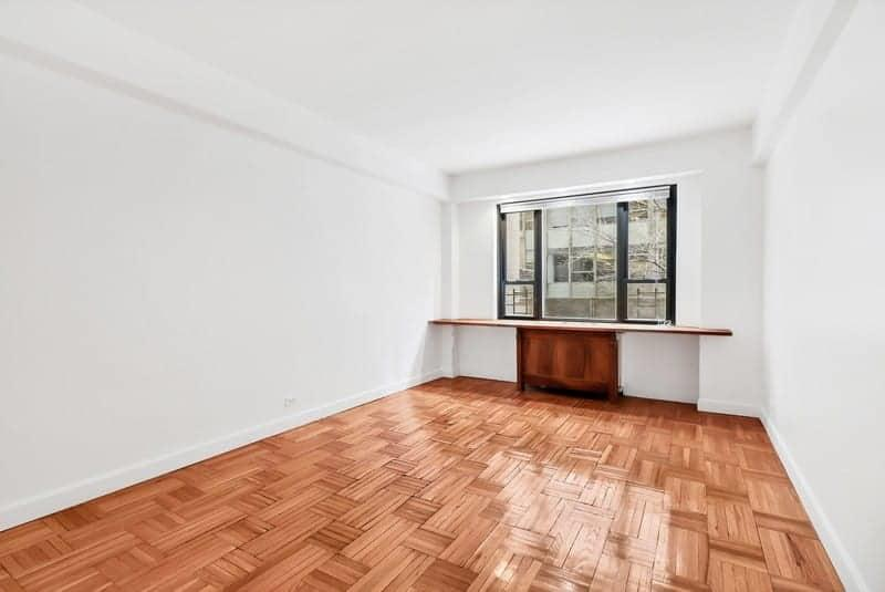 appartement-a-vendre-turtle-bay-midtown-east-manhattan