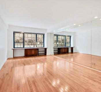 apartment-for-sale-turtle-bay-midtown-east-manhattan
