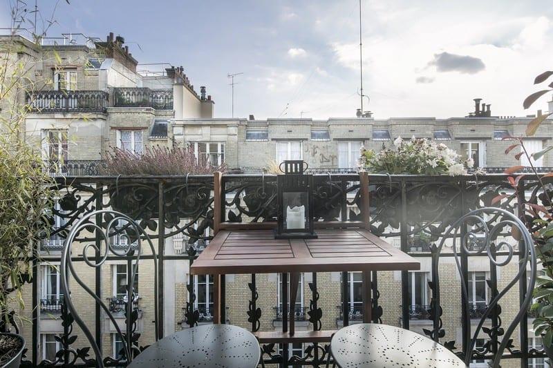 appartement-joliment-renove-a-vendre-20eme-arrondissement-cuisine-americaine-cave
