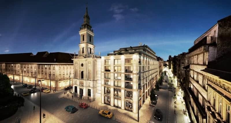 appartements-luxe-a-vendre-complexe-residentiel-emblematique-5eme-arrondissement-residence-emerald