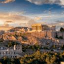 athenes-grece-destination-essor-2019-barnes-immobilier-luxe