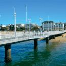 bassin-arcachon-france-destination-essor-2019-barnes-immobilier-luxe