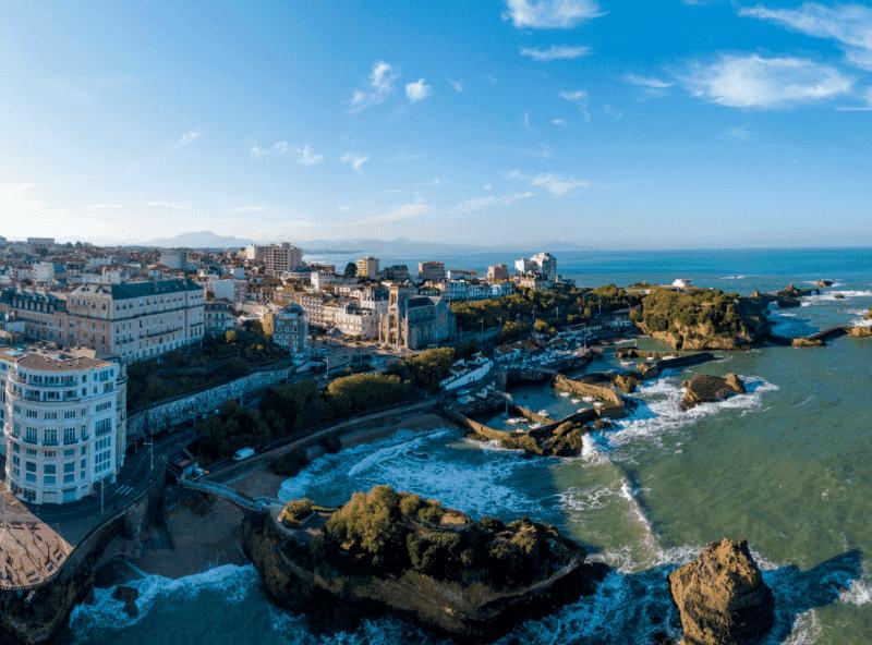 biarritz-france-destination-essor-2019-barnes-immobilier-luxe