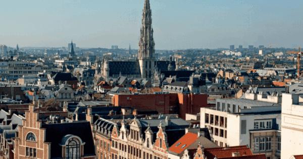 bruxelles-belgique-destination-essor-2019-barnes-immobilier-luxe