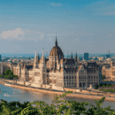 budapest-hungary-destination-rise-2019-barnes-luxury-real-estate