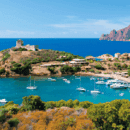 corse-france-destination-essor-2019-barnes-immobilier-luxe