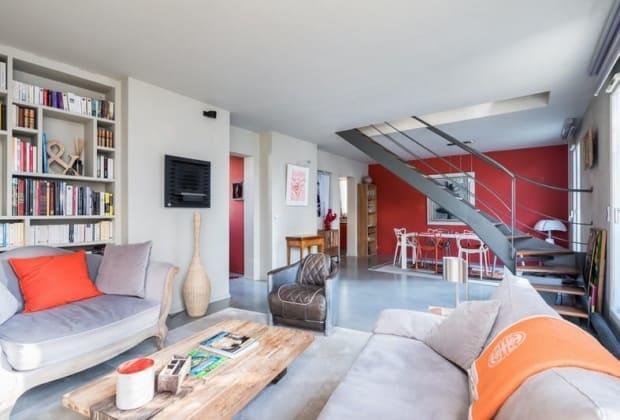 duplex-appartement-contemporain-immeuble-haussmann-a-vendre-dressing-caves
