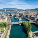 geneve-suisse-destination-essor-2019-barnes-immobilier-luxe
