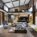 incredibly-renovated-loft-style-house-for-sale-asnieres-sur-seine-mezzanine-laundry-terrace-garage