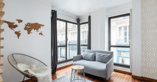 joli-appartement-renove-a-vendre-quartier-marais-cuisine-equipee