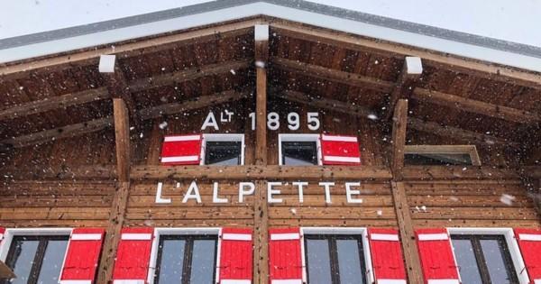 lalpette-chalet-restaurant-altitude-pistes