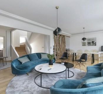 maison-familiale-raffinee-a-vendre-vincennes-salle-jeux-sport-sauna