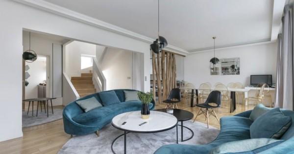 refined-family-house-for-sale-city-center-vincennes-playroom-gym-sauna