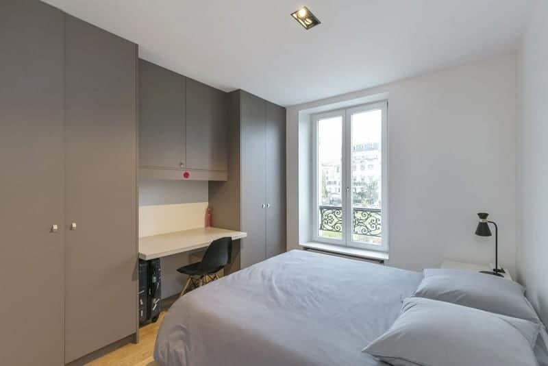 refined-family-house-for-sale-city-center-vincennes-playroom-gym-sauna