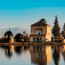 marrakech-maroc-destination-essor-2019-barnes-immobilier-luxe