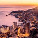 monaco-une-destination-suivre-en-2019