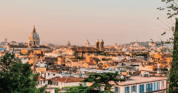 rome-italie-destination-essor-2019-barnes-immobilier-luxe