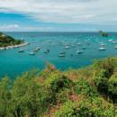 st-barth-antilles-francaises-destination-essor-2019-barnes-immobilier-luxe