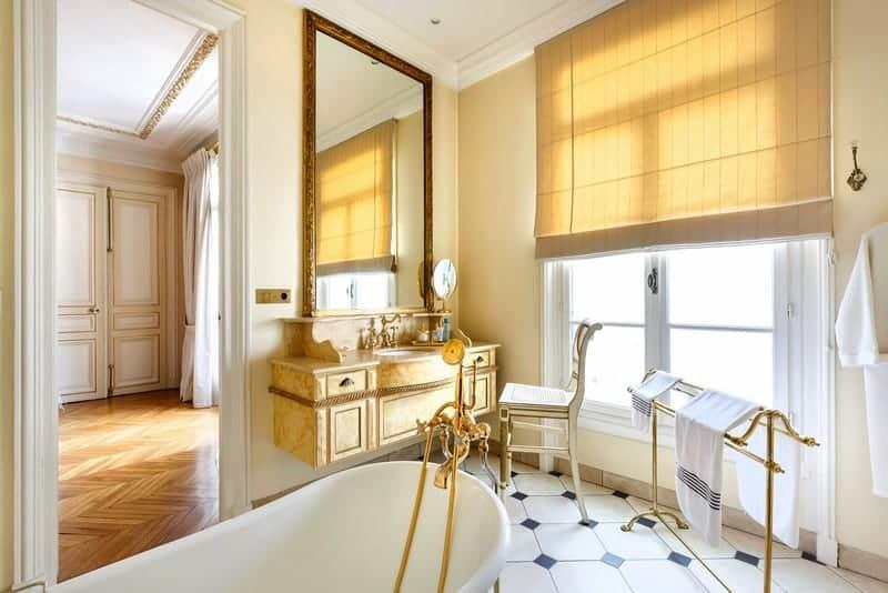 superbe-appartement-a-vendre-miromesnil-monceau-dressing-buanderie-caves