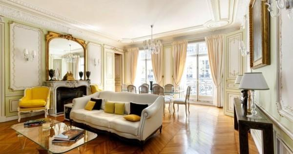 elegant-apartment-for-sale-miromesnil-monceau-neighborhood-walk-in-closet-laundry-cellars