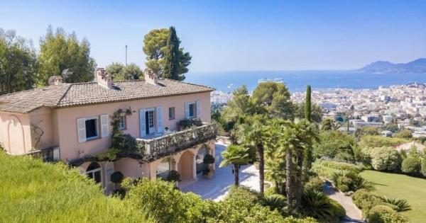 beautiful-villa-panoramic-sea-view-district-la-californie-landscaped-garden-heated-swimming-pool-pool-house