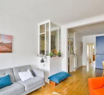 appartement-raffine-bel-immeuble-ancien-a-vendre-cuisine-verriere-cave