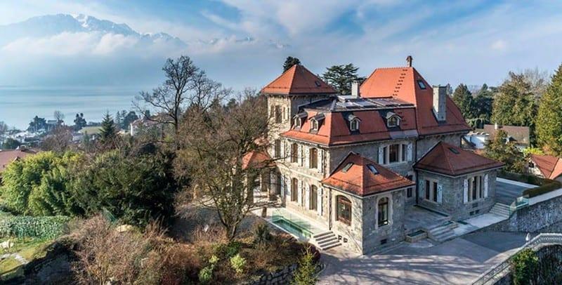 maison-maitre-spectaculaire-a-vendre-parc-paysager-piscine-panorama-riviera