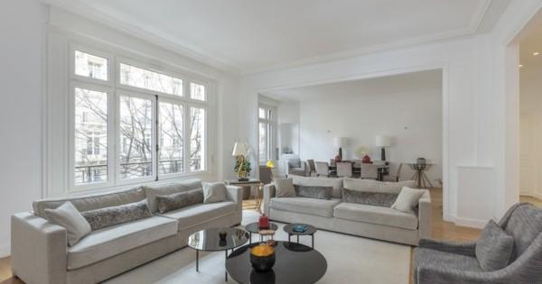 beaux-appartements-a-vendre-avenue-malakoff-renoves-prestations-haut-de-gamme-bel-immeuble-1930-art-deco-cour-interieure-jardin-terrasses