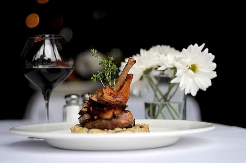 lucien-bistro-francais-cuisine-authentique-specialites-provencales
