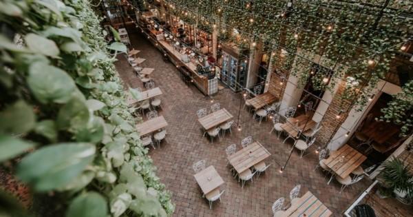 mazel-tov-budapest-restaurant-chic-quartier-historique-juif