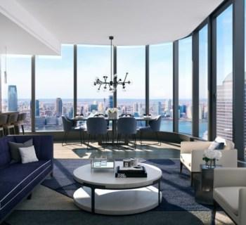 appartements-vues-sublimes-ville-a-vendre-immeuble-residentiel-luxe-quartier-new-downtown-manhattan