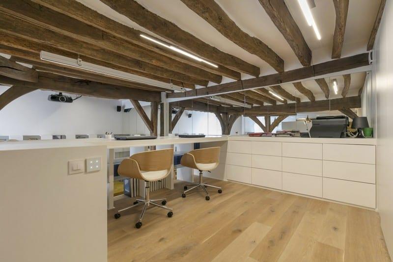 appartement-meuble-bel-immeuble-a-vendre-quartier-saint-louis-versailles