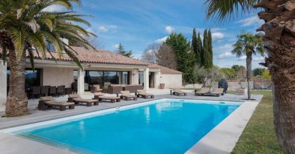 elegant-contemporary-house-for-sale-terraces-swimming-pool-boules