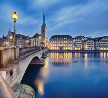 agence-barnes-zurich-immobilier