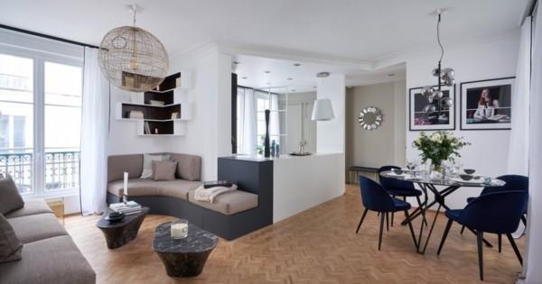 appartement-joliment-decore-renove-a-vendre-9e-arrondissement-martyrs-trudaine