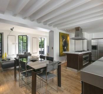 charmante-maison-contemporaine-a-vendre-terrasse-arboree-cave-sous-sol