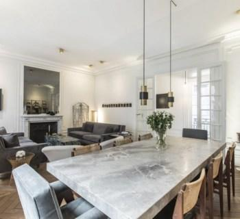 high-end-apartment-mint-condition-for-sale-17th-arrondissement-fireplace-cellar
