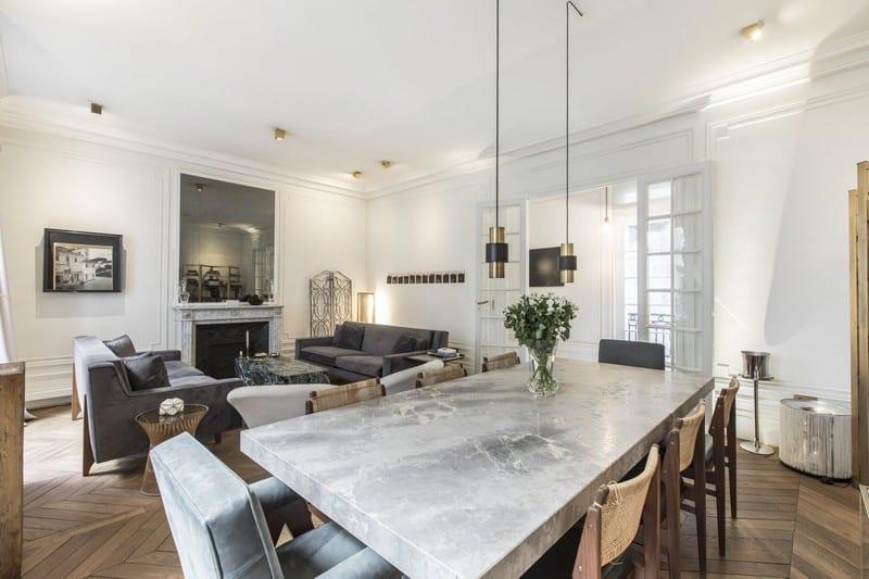 appartement-haut-de-gamme-parfait-etat-a-vendre-cheminee-cave