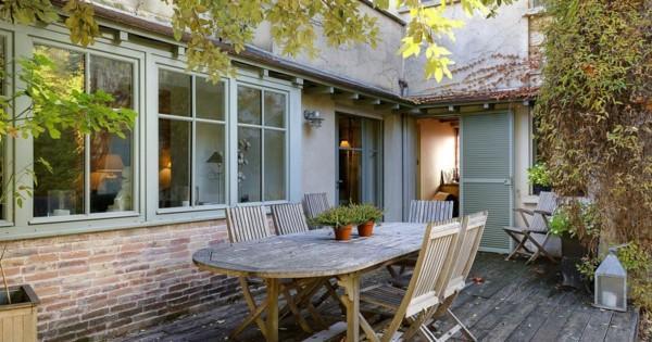 charming-village-house-for-sale-historic-city-center-rueil-malmaison-terrace-garden-cellar