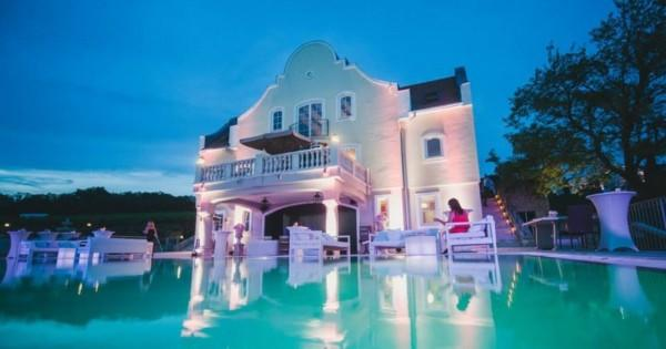 french-style-chateau-vineyard-estate-for-sale-shores-lake-balaton-cellar-terraces-swimming-pools