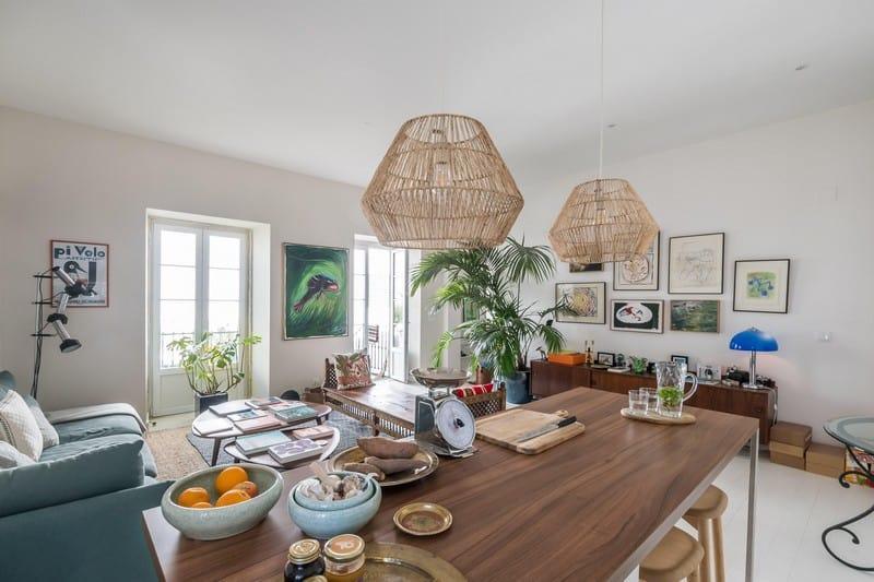 sublime-appartement-beau-jardin-a-vendre-quartier-graca-immeuble-renove-parking