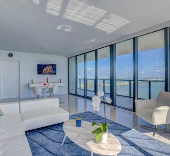 sublime-appartement-corner-a-vendre-somptueux-one-paraiso-terrasses-piscines-spa