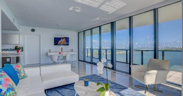 sublime-corner-apartment-for-sale-luxurious-one-paraiso-edgewater-terraces-swimming-pools-spa