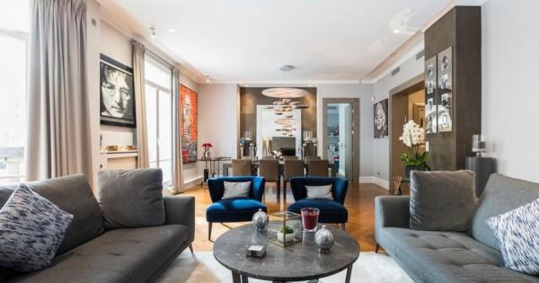 tres-bel-appartement-a-vendre-balcon-filant-dressing-cave
